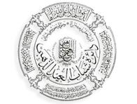 Daerato Shababil Eidiz Zahabi Logo